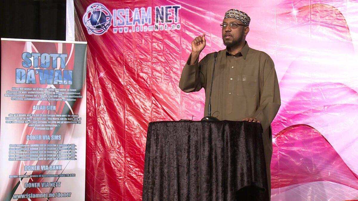 Fajar Nurzaman - Blog Sang Pembelajar