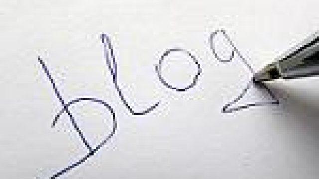 5 Hal Penting yang perlu dilakukan dengan blog baru.