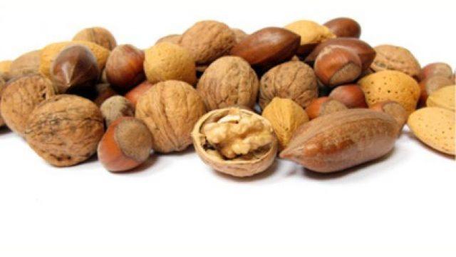Riset di Spanyol: Kacang-kacangan Kurangi Risiko Diabetes