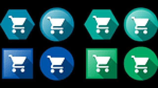 11 Kunci Sukses Toko Online